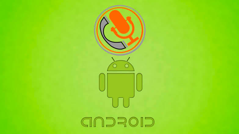 голосовой набор номера на android