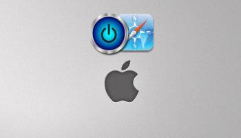 Какотключить интернет на Айфоне