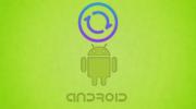 Как включить синхронизацию с Google на Android