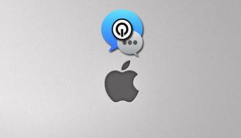 Как легко отключить iMessage на iPhone – наглядная инструкция