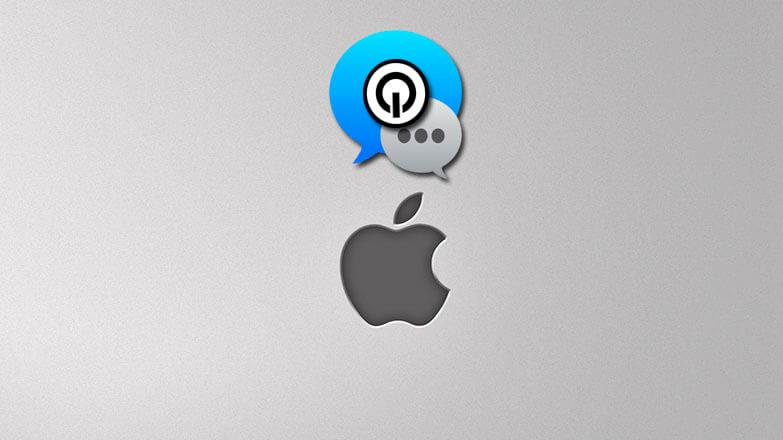 Как легко отключить iMessage на iPhone