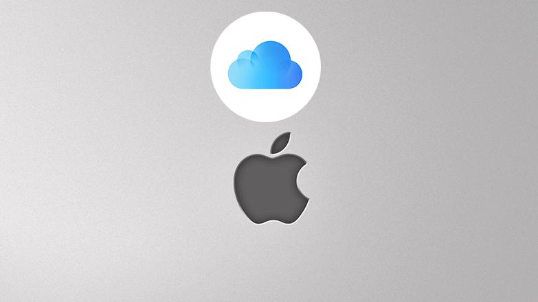 Вход и выход из iCloud на Iphone