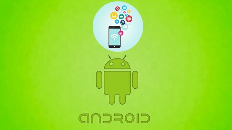 Настройка смартфона Android после покупки