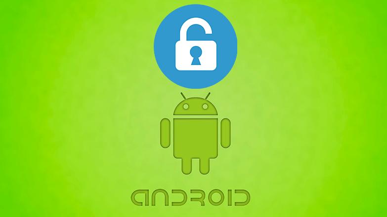 Разблокировка Bootloader на Android