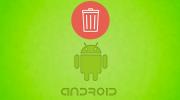 Что такое кэш в телефоне Android