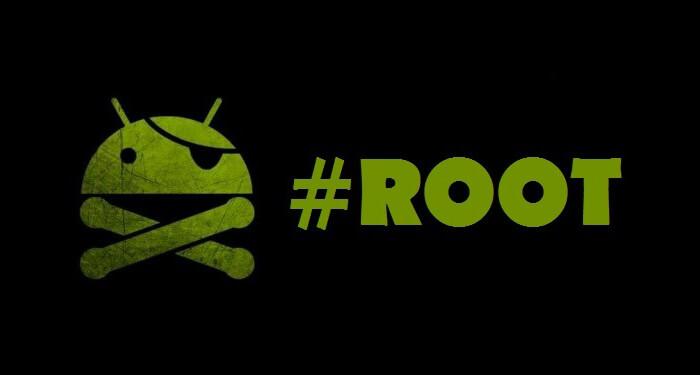 Заражение вирусами Андроид после получения root