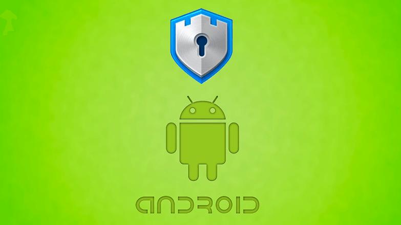 Baidu Root для Android