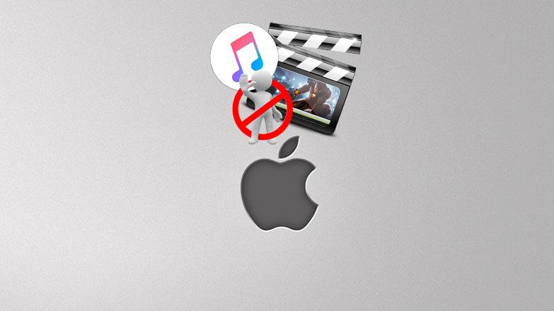 Ограничения на iPhone и как их отключить