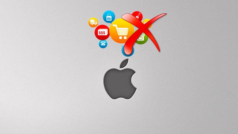 Подписки на iPhone и как их отменить