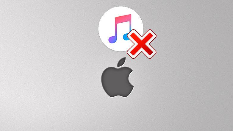 Подписка на Apple Music и как её отключить на iPhone