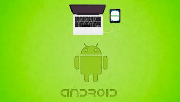 Рут-права на Андроид через ПК