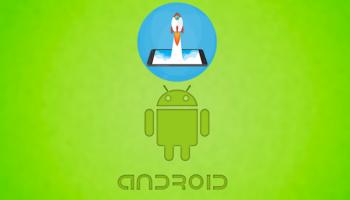 Особенности автозагрузки приложений на Android