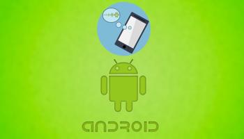 Проверка версии Android на телефоне или планшете