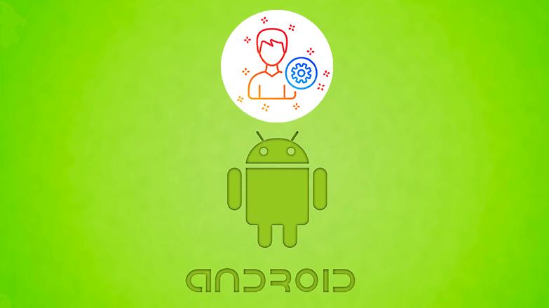 Настройки разработчика на Андроид