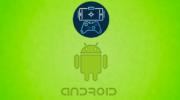Подключение геймпада к Android