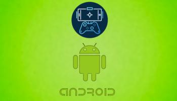 Подключение-джойстика-к-Android