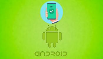 Проверка рут-прав на Андроиде