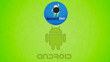 Рут-права на Android 8.0