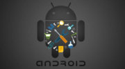Оптимизация приложения на Андроид