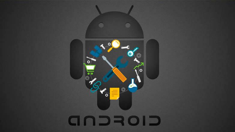 Оптимизация приложений на андроид