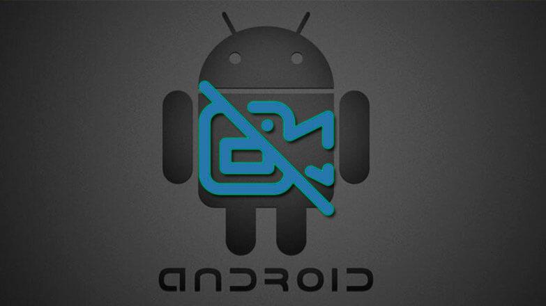 проблемы с видео на android