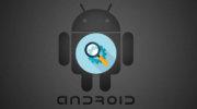 Программы для проверки андроид устройства на ошибки