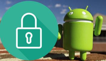 Особенности безопасного режима на Android