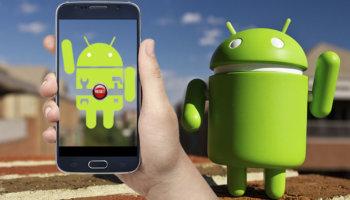 Как сделать сброс настроек на Андроиде