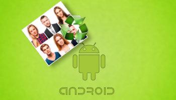 Как восстановить фото на Андроиде после удаления