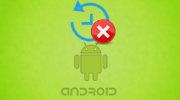 Не запускается Рекавери на Андроид что делать