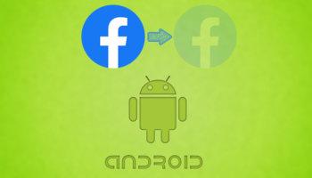 Пропадают приложения на Андроиде