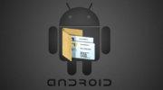 Восстановление контактов на Андроиде через Google Аккаунт