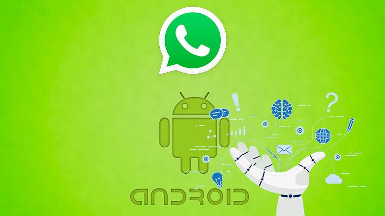 Whatsapp-как-пользоваться