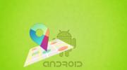 Как отключить Location Services Android