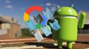 Как исправить недопустимый файл пакета Android