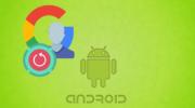 Как сбросить Гугл аккаунт на Андроиде
