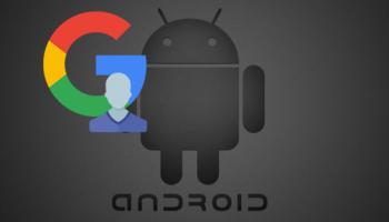 Как восстановить аккаунт Гугл на Андроиде